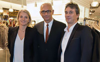 Founders of French fashion and beauty e-tailer Place des Tendances leave the company