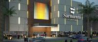 Argentina: el Sarmiento Shopping abre sus puertas en marzo