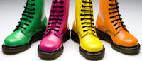 Dr Martens to be acquired by Permira