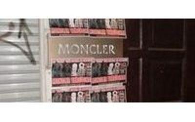 sede moncler