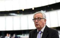 La UE y México cierran un pacto que moderniza su tratado comercial