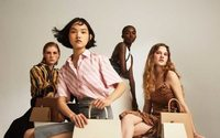 Net-A-Porter unveils second season of The Vanguard