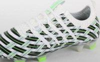 Dauerfehde zwischen Adidas und Puma: Der Streit geht in die nächste Runde
