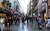 Las nuevas aperturas en la calle Fuencarral se disparan en 2016