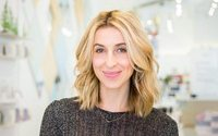 "Katia Beauchamp (Birchbox): ""We target all consumers, not just cosmetics junkies"""