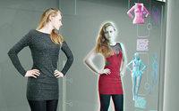 Vom Robo-Shopping bis zu Big Data: Zehn Trends zur Shoppingwelt der Zukunft