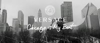 Versace honors Chicago with new campaign video