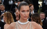 Riccardo Tisci, Stella McCartney et Bella Hadid nommés aux British Fashion Awards 2016