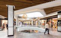 Le centre V2 de Villeneuve d'Ascq s'offre une seconde jeunesse à 40 ans