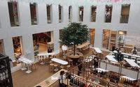Le groupe Galeries Lafayette renforce son ancrage dans le Marais avec l'ouverture d'Eataly