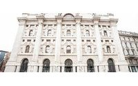 Elite di Borsa Italiana: entrano 46 nuove imprese