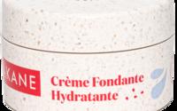 Akane lance des pots de crème biodégradables et compostables