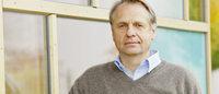 Hess Natur: Batra und Sommer wechseln Posten