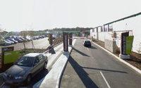 Immobilier : Frey poursuit ses rachats de parcs d'activité franciliens