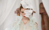 Delpozo se baja de la semana de la moda de Londres