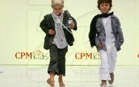 CPM Kids wächst