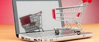 Renfe sacará a concurso las consignas para entrega de paquetería en sus estaciones