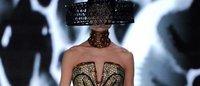 Alexander McQueen tampoco desfilará en la Semana de la Moda de París