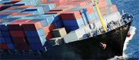 Habillement: une hausse de 8 % des importations européennes
