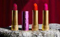 Makeup demand slump wipes millions off Coty's revenue, shares