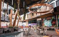 Sonae Sierra abre o seu primeiro centro comercial na Colômbia