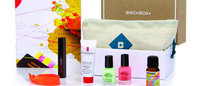 JolieBox becomes Birchbox