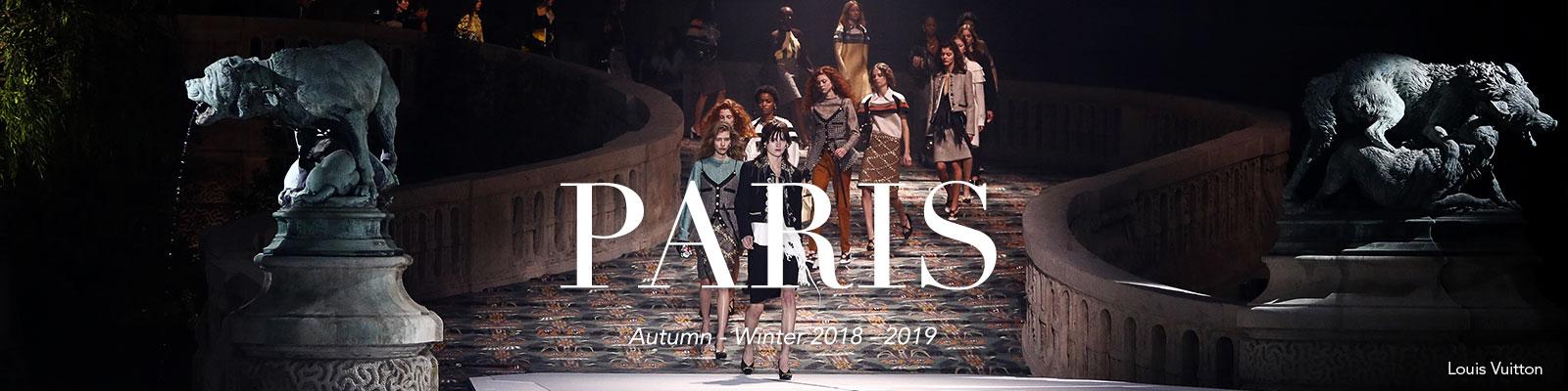 Nocibé inaugure son flagship parisien - Actualité ...